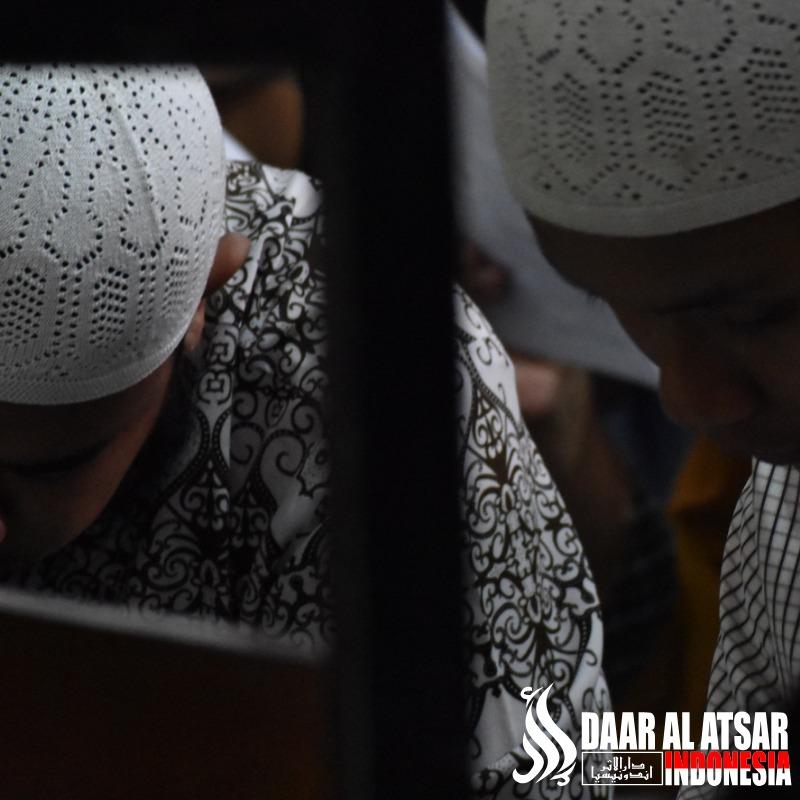 Tahfiz Al-Quran